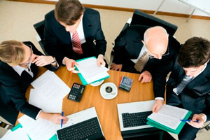 Civil Litigation & Debt Recovery