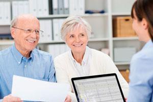 Wills, Probate & Estate Planning